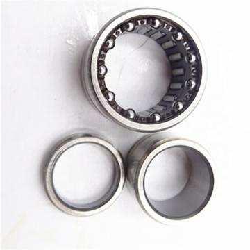 Distributor UCP204 UC205 Ucf206 Pillow Block Bearing Bearing of High Quality